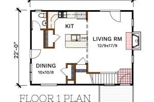Overlook-3-Floor-Plan-1