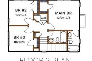 Overlook-3-Floor-Plan-2