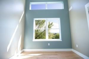 Overlook-Park-6-Bedroom-3