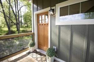 Overlook-Park-6-Entrance-Porch-Door
