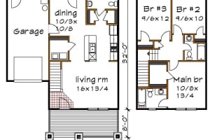 Peppermill-GREEN-KEY-NEIGHBORHOODS-floorplan
