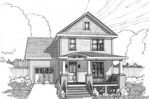 Peppermill-Green-Key-Neighborhhods-front-render